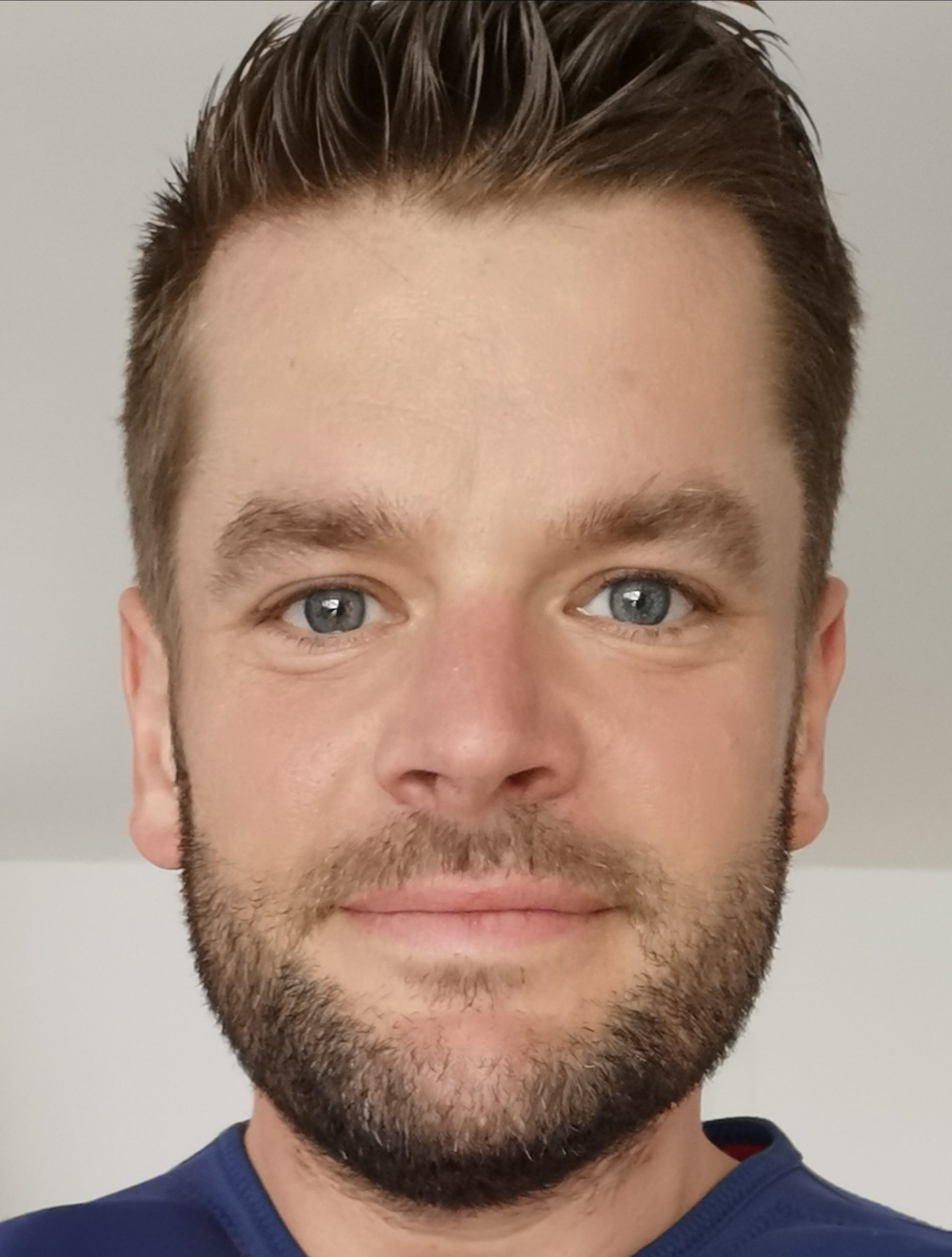 Christoph Abriß